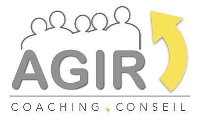 Agir Coaching – LAURA PUIG